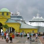StKitts-Cruise-Port